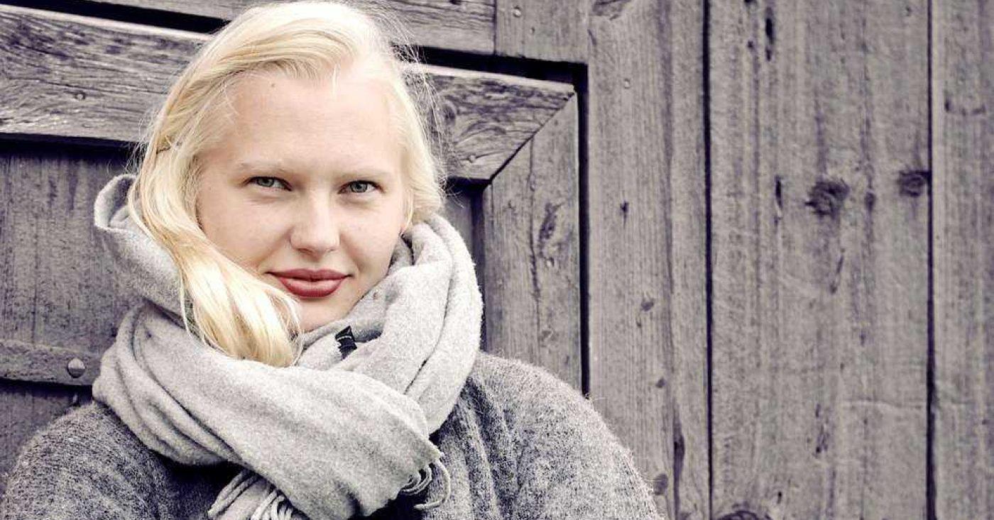 Konsert: blandakoret Samklang + Eline Hellerud Åsbakk: Drømmeland