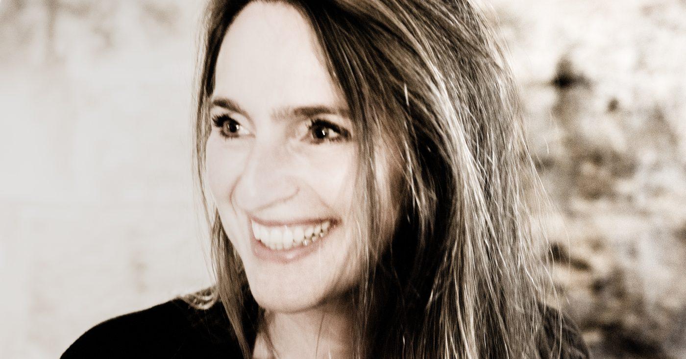 Konsert: Susanne Lundeng med band