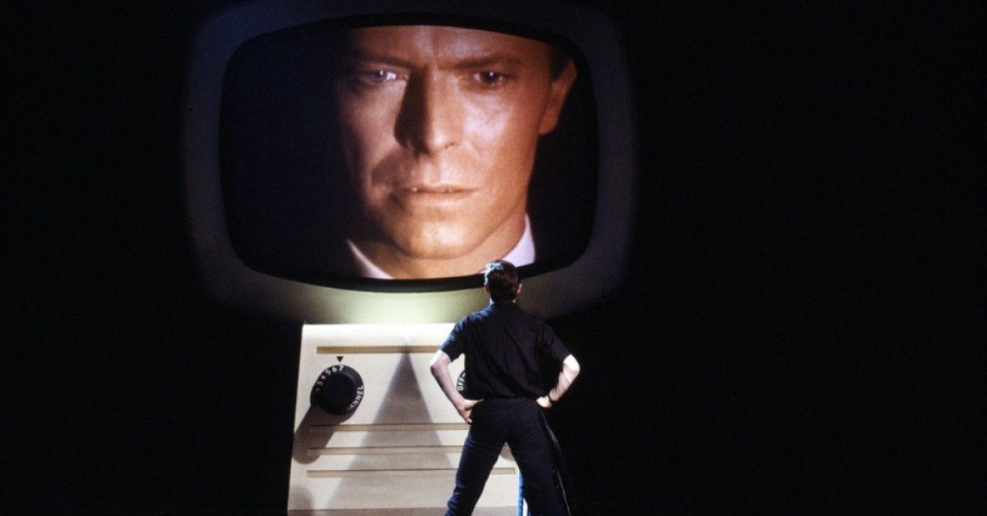 David Bowie Spesial: Absolute Beginners