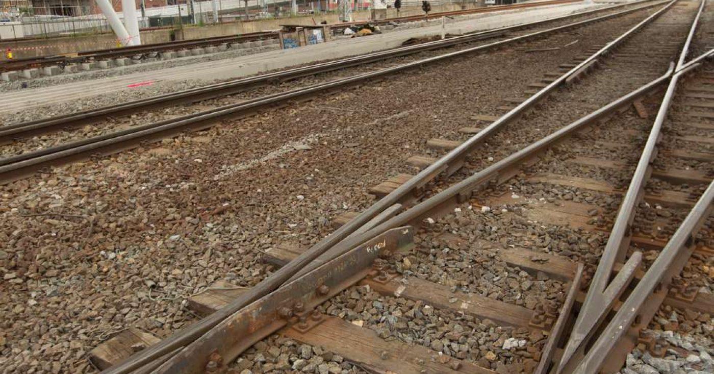 Politisk folkemøte: Har toget gått?