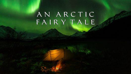 An Arctic Fairy Tale