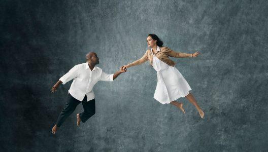 Opera fra The Met: Die Zauberflöte av Mozart