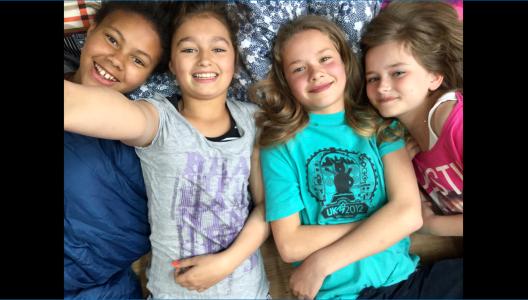 Seminar: Hva forstår og tåler egentlig barn?