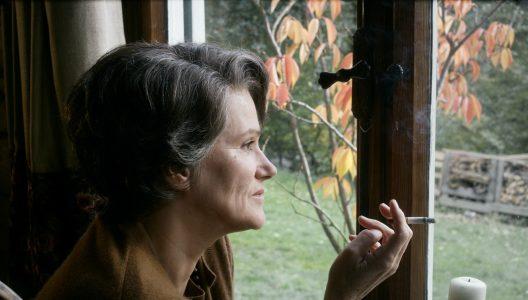 FILOSOFISK FILMKLUBB: HANNAH ARENDT