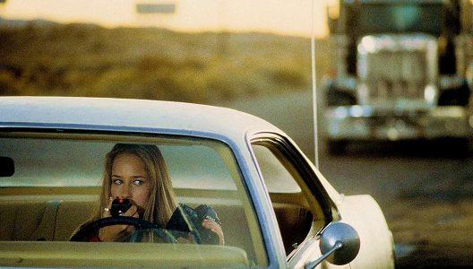 Joy Ride (35mm)