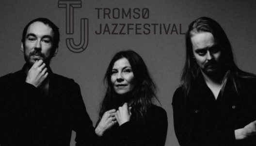 Tromsø Jazzfestival: Leagus