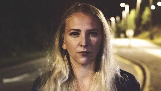 Slippkonsert: Marthe Valle