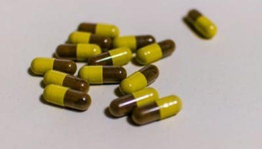 Antibiotikaresistens, en trussel mot folkehelsen?