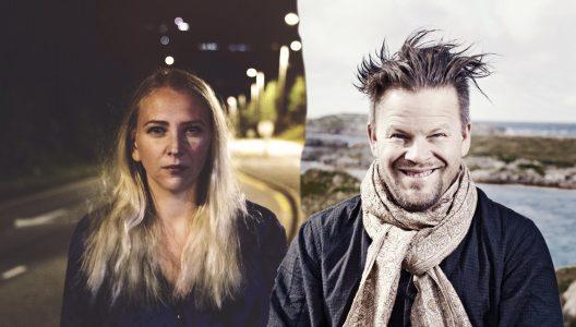 Nordlysfestivalen: OVERSETT
