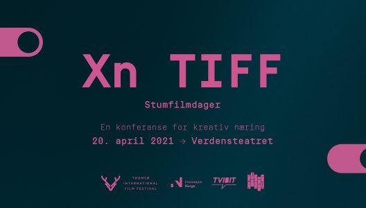 Xn TIFF