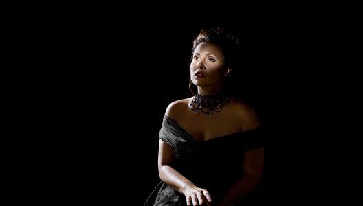Opera fra The Met: Tosca av Puccini