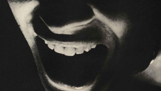 Ingmar Bergman 100 år: Vargtimmen