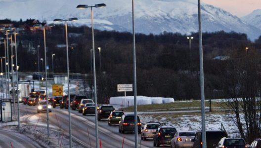 Nordnorsk debatt: Bompengene kommer!