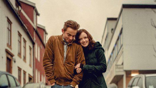 Ekstrakonsert: Dylan på Nordnorsk