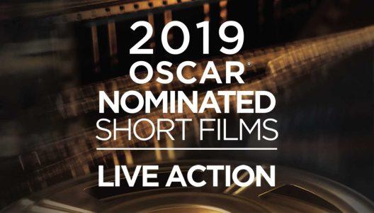 Oscar 2019: Nominerte til beste kortfilm