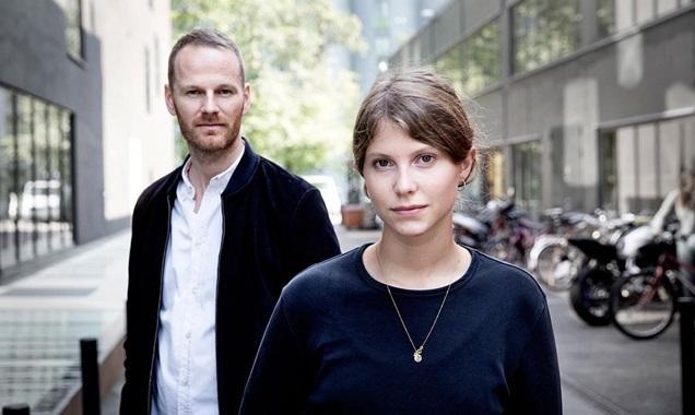 Det er knyttet store forventninger til Joachim Triers nye film Thelma som har norgespremiere 15. september. Men allerede 4. september kan du se den hos oss, da også med besøk av skuespiller Eili Harboe og produsent Thomas Robsahm.